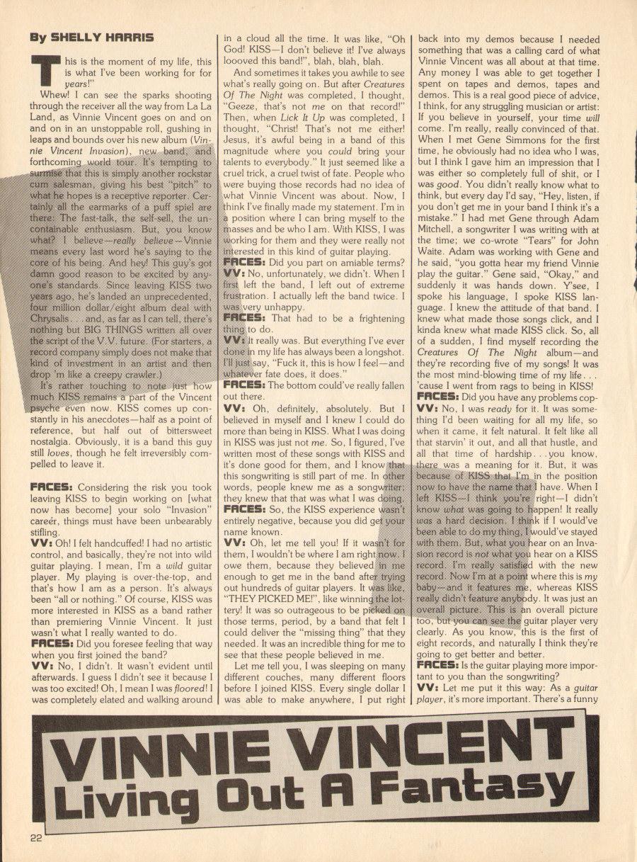 Discussion sur les traces de Vinnie !! - Page 3 Faces_vinnie_01_01