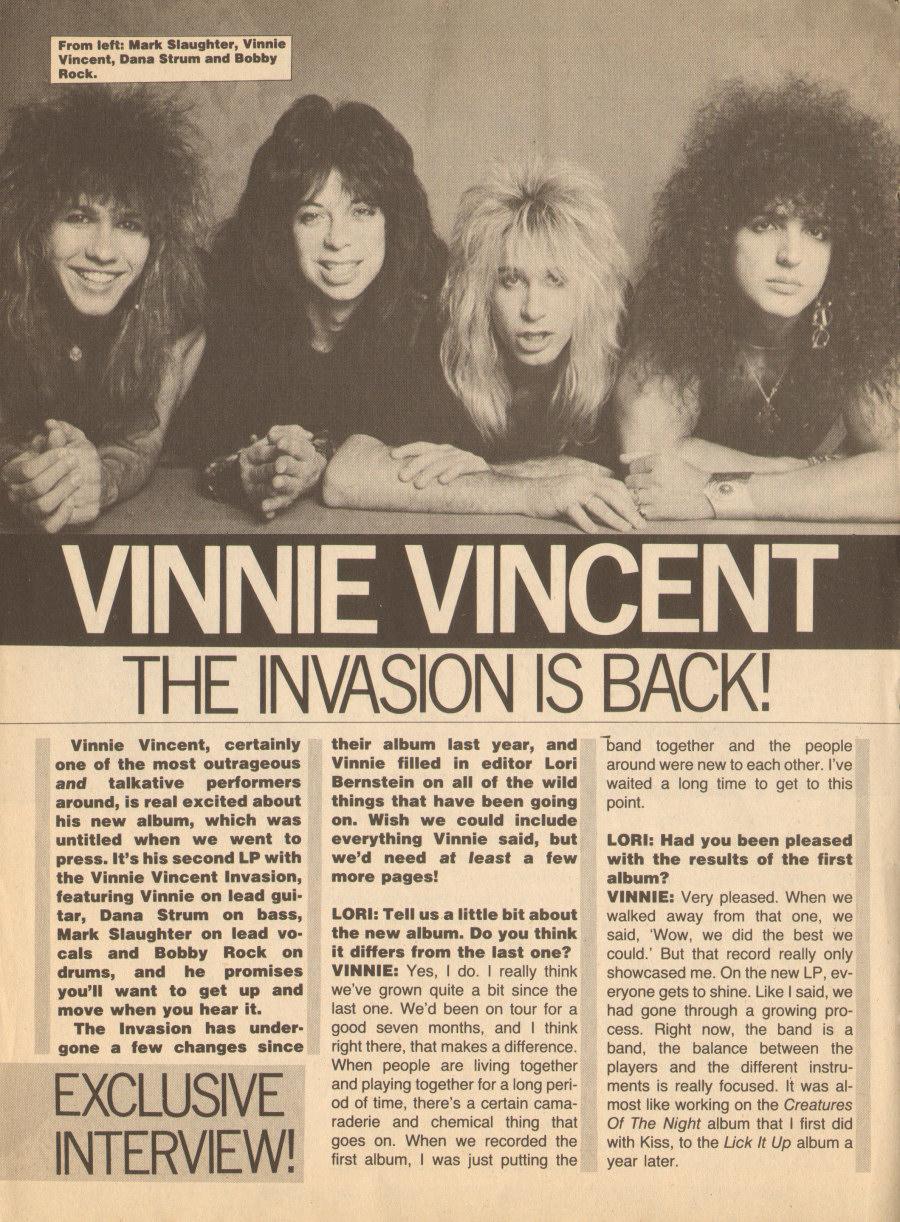 Discussion sur les traces de Vinnie !! - Page 3 Vinnie_88_01_01