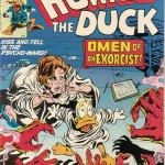 HowardDuck13cover