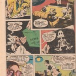HowardDuck13p6