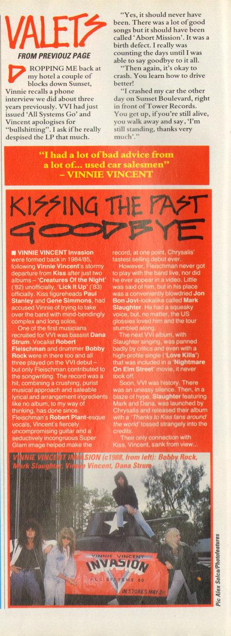 Discussion sur les traces de Vinnie !! - Page 3 Kerrang320_04