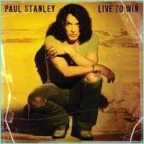 Stanley mann singles