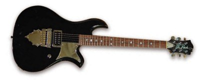 guitar_eagle bc rich thread for everyone click on it anyway page 2 bc rich eagle wiring diagram at crackthecode.co