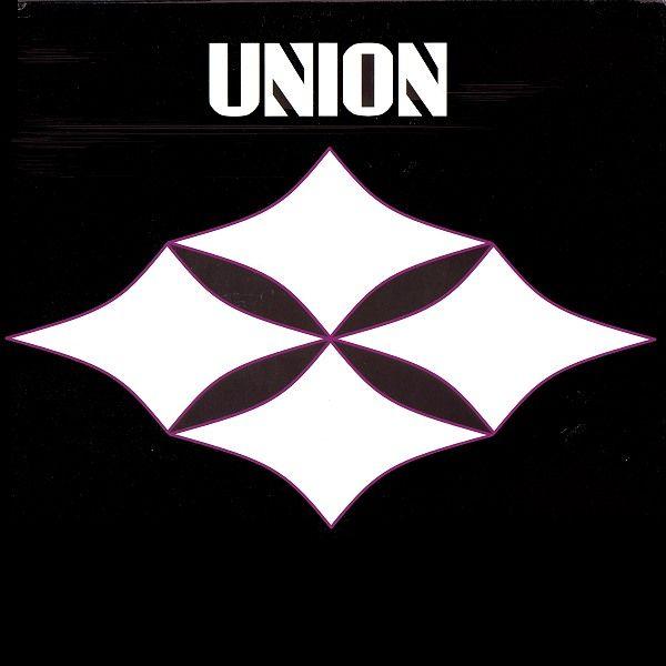 Union com